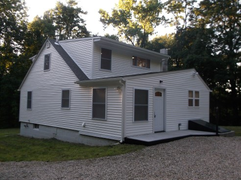 Rent To Own Ctnet 170 Cotton Hill Rd New Hartford