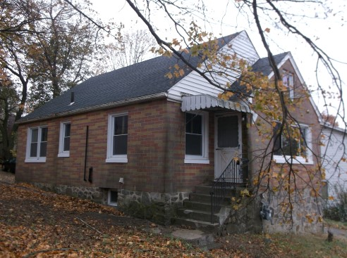 Hartford Ct County Rooms For Rent